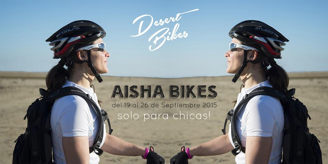 AISHA-2015